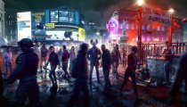 Watch Dogs: Legion - Video Anteprima E3 2019