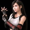 Final Fantasy 7 Remake: nuova Demo con Kitase - Video Anteprima E3 2019