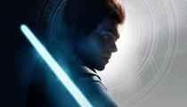 Star Wars Jedi Fallen Order: Il provato della Demo - Video Anteprima E3 2019