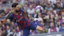 eFootball PES 2020 - Video Anteprima E3 2019