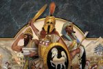 Age of Empires II: Definitive Edition, l'anteprima del ritorno di un capolavoro - Provato