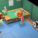 Animal Crossing: New Horizons, Nintendo spiega le motivazioni del rinvio