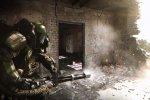 Call of Duty: Modern Warfare, la modalità Ground War nella beta - Notizia