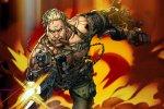 Contra: Rogue Corps disponibile, ecco il trailer di lancio da Konami - Video