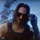 Cyberpunk 2077, anteprima dall'E3 2019