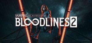 Vampire: The Masquerade - Bloodlines 2 per PC Windows