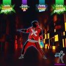 Just Dance 2020, lista dei brani e modalità dall'E3 2019