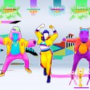Just Dance 2020, le canzoni elencate in video