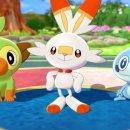 Pokémon Spada e Scudo, il provato e le novità del Nintendo Direct