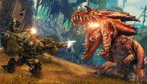 Borderlands 3 - Video Anteprima E3 2019