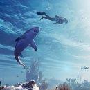 Maneater - Video Anteprima E3 2019