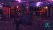 Watch Dogs Legion - Demo E3 2019