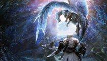 Monster Hunter World: Iceborne - Video Anteprima E3 2019