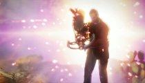 Marvel's Avengers - Teaser con Hank Pym