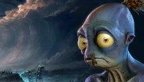 Oddworld Soulstorm - Video Anteprima E3 2019
