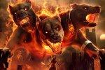 Assassin's Creed Odyssey: Il Tormento di Ade, la recensione - Recensione