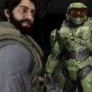 Halo Infinite avrà microtransazioni estetiche ma niente casse premio
