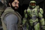 Halo Infinite, i suoni delle armi ascoltabili in una breve clip - Notizia