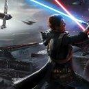 Star Wars Jedi: Fallen Order, provato all'E3 2019