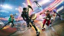 Roller Champions - Video Anteprima E3 2019
