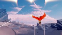 Sky: Children of the Light - Video Anteprima E3 2019
