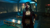 Vampire The Masquerade Bloodlines 2 - Video Anteprima E3 2019