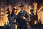 Empire of Sin, il ritorno di Romero all'E3 2019 - Anteprima
