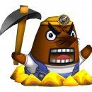 Animal Crossing: New Horizons salva automaticamente, Mr. Resetti è stato licenziato