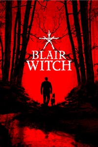 Blair Witch per Xbox One