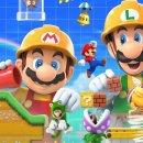 Super Mario Maker 2 e la creazione di nuovi livelli