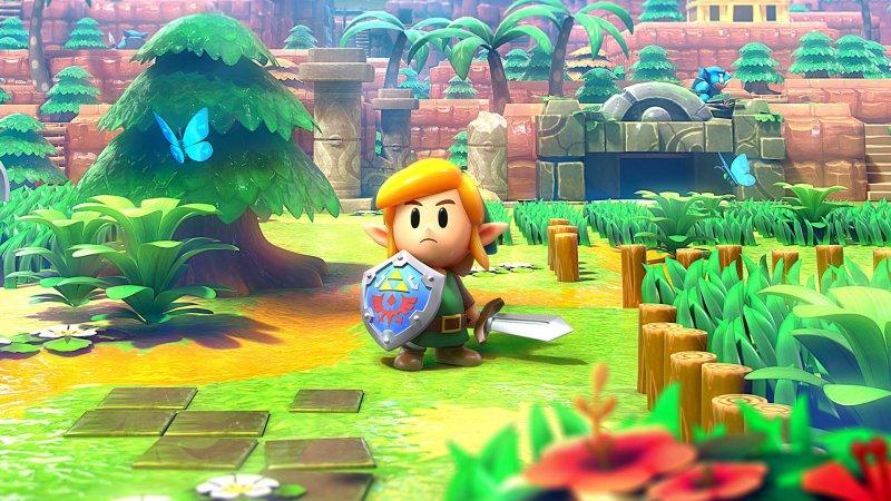 Zeldalinksawakeninge32019