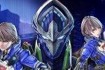 Astral Chain, l'anteprima dell'E3 2019 - Anteprima
