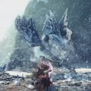 Monster Hunter World: Iceborne - Trailer Annuncio della Beta