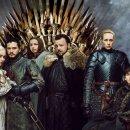 Il Trono di Spade, agli Emmy Awards 2019 potrebbero essere infranti nuovi record