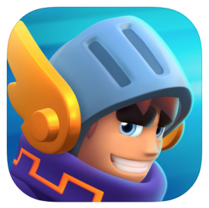 Nonstop Knight 2 per Android