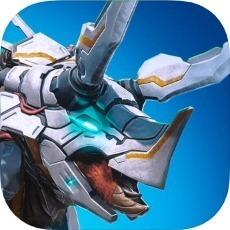 Full Metal Monsters per iPhone