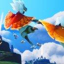Sky: Children of the Light, provato all'E3 2019