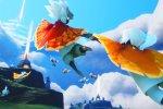 Sky: Children of the Light, provato all'E3 2019 - Provato