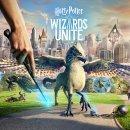 Harry Potter: Wizards Unite, Community Day e nuovo Evento Brillante in arrivo