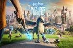 Harry Potter: Wizards Unite, trailer italiano e nuovi dettagli sul gioco - Video