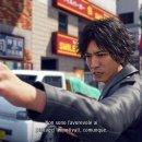 Judgment per PS4 disponibile, con trailer di lancio