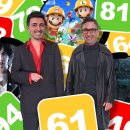Indoviniamo Metacritic: Judgment e Super Mario Maker 2