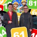 Indoviniamo Metacritic: Judgment e Super Mario Maker 2