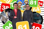 Indoviniamo Metacritic: Judgment e Super Mario Maker 2 - Video