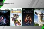 Xbox Game Pass giugno 2019, gli altri giochi in arrivo su Xbox One e PC nei prossimi giorni