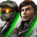 Xbox Game Pass Ultimate: dettagli sul passaggio da Gold e Game Pass e tassi di conversione