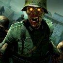 Zombie Army 4: Dead War, il nostro provato dell'E3 2019