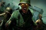 Zombie Army 4: Dead War, il nostro provato dell'E3 2019 - Provato