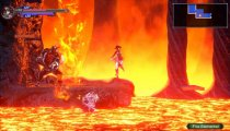 Bloodstained: Ritual of the Night - 16 minuti di gameplay