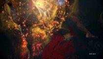 A.O.T. 2: Final Battle - Nuovo equipaggiamento: Thunder Spear